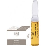 Ag Pharm Snake Serum 2ml