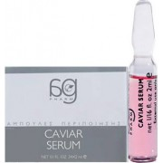 Ag Pharm Caviar Serum 2ml