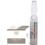 Ag Pharm Donkey Milk Serum 2ml