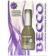 Becco Σκληρυντικό νυχιών 15ml
