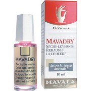 Mavala Switzerland Mavadry 10mL