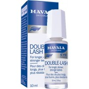 Mavala Switzerland Eye Double Lash 10ml