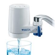 BRITA - Συσκευή Φίλτρου Νερού On Tap