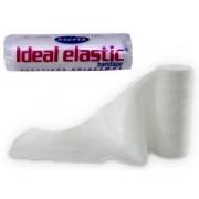 Επίδεσμοι ελαστικοί τύπου Ideal 12cm x 4m