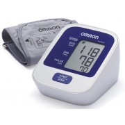 OMRON M2 BASIC INTELLISENSE HEM-7120