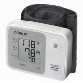 OMRON RS2 Πιεσόμετρο Kαρπού