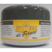 Άργιλος σε σκόνη Argille de France 160gr