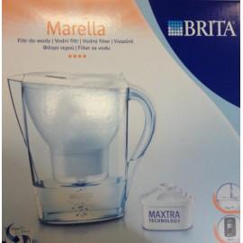 Brita Marella 2,4 λίτρα
